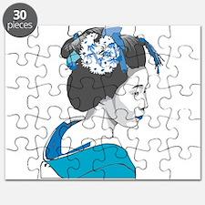 geisha copy.png Puzzle