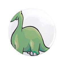"""brontosauraus copy.jpg 3.5"""" Button"""