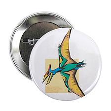 "cool pterodactyl copy.jpg 2.25"" Button"