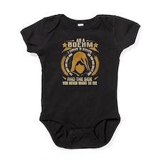 1700 monkey ninjas logo T-shirt T-Shirt