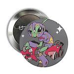 alien on scooter hoovercraft copy.jpg 2.25