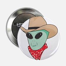 "cowboy alien copy.jpg 2.25"" Button"