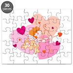 cute little cupid.jpg Puzzle