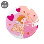 cute little cupid.jpg 3.5