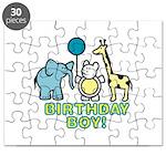 birthday boy copy.jpg Puzzle