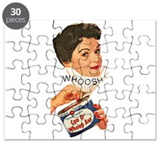 whoop ass.png Puzzle