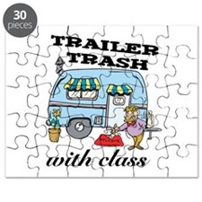 3-trailer trash with class.png Puzzle
