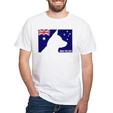 acd_tri_tee T-Shirt