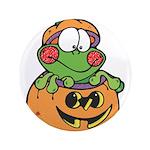 frog in pumpkin copy.png 3.5