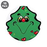 cute happy christmas tree.png 3.5