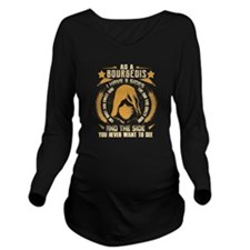 Cute World society for the protection of animals T-Shirt
