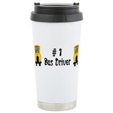 Unique Cool designs Travel Mug