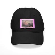 Unique Karnak Baseball Hat