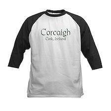County Cork (Gaelic) Tee