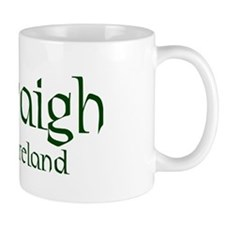 County Cork (Gaelic) Coffee Mug
