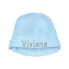 Viviana Pencils baby hat
