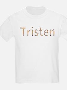 Tristen Pencils T-Shirt