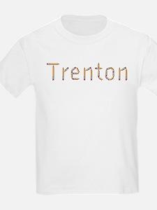 Trenton Pencils T-Shirt