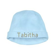 Tabitha Pencils baby hat