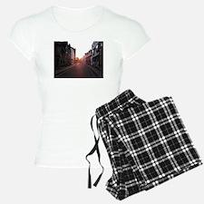 Camden Town Pajamas