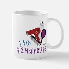 I Fix Mug