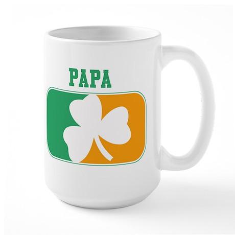 PAPA Mugs