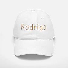 Rodrigo Pencils Baseball Baseball Cap