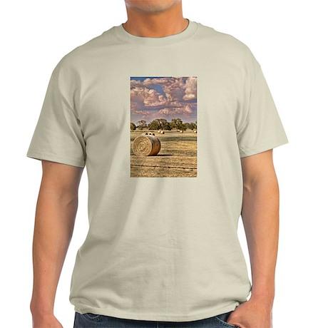 Southfork Ranch DSC_6276.jpg Light T-Shirt