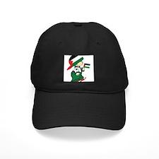 Funny Intifada Baseball Hat