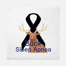 buck-sleep-apnea.png Queen Duvet
