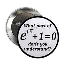 "Don't Understand Euler's Equation 2.25"" Butto"