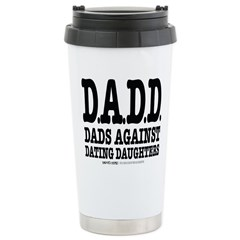 DADD Travel Mug