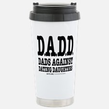 DADD Travel Mug