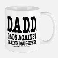 DADD Mug