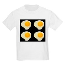 Put Your Sunny Side Up T-Shirt