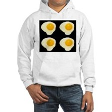 Put Your Sunny Side Up Hoodie