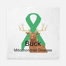 buck-mitochondrial-disease.png Queen Duvet