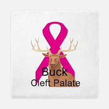 buck-cleft-palate.png Queen Duvet
