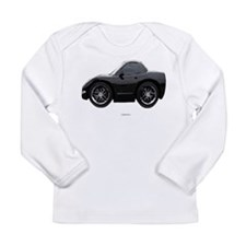minivette Long Sleeve T-Shirt