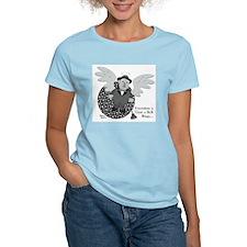 wonderful life T-Shirt