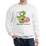 Belly Beast Sweatshirt