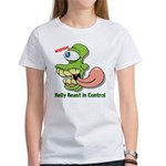 Belly Beast Women's T-Shirt