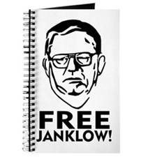 Free Janklow Journal