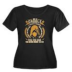 k06190820rt.png 3/4 Sleeve T-shirt