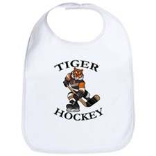 Tiger Hockey Bib