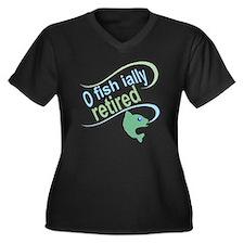 Templar bl Long Sleeve T-Shirt