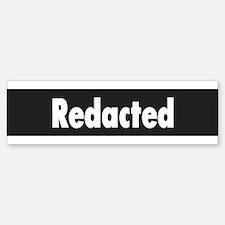 Redacted /FenderFlash