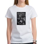 Dagon Women's T-Shirt