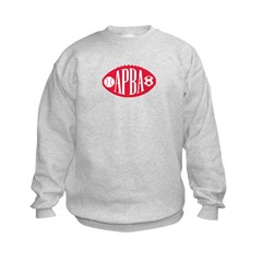 APBA Logo Sweatshirt