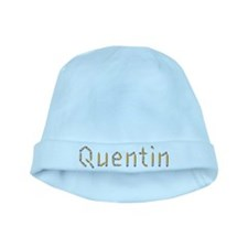 Quentin Pencils baby hat